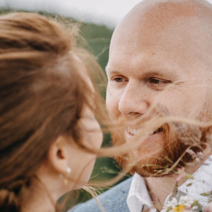 Dominika & Eduard | Svatební den